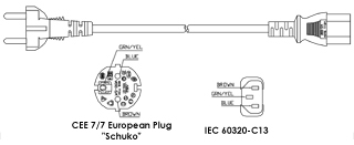 Furnace Gas Valve Wiring Diagram also Mobile Home Furnace Door additionally Ac Duct Diagram additionally Honeywell Thermostat T87f Wiring Diagram in addition Thermostat Required  plex Systems. on oil furnace transformer wiring diagram